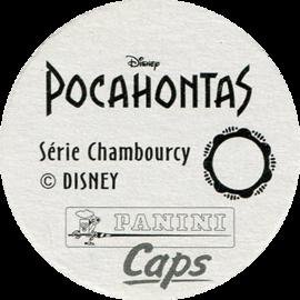 pog-caps-panini-pocahontas-chambourcy
