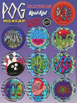 pog-wpf-milkcap-kool-aid