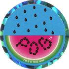 Pog n°3 - Kool-Aid - World Pog Federation (WPF)