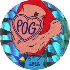 Pog n°9 - Kool-Aid - World Pog Federation (WPF)