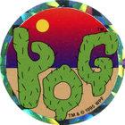 Pog n°2 - Kool-Aid - World Pog Federation (WPF)