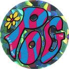 Pog n°5 - Kool-Aid - World Pog Federation (WPF)