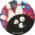 Pog n°7 - Kool-Aid - World Pog Federation (WPF)
