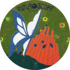 Pog n°1 - Futuroscope - Divers