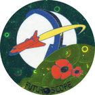 Pog n°2 - Futuroscope - Divers