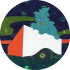 Pog n°4 - Futuroscope - Divers