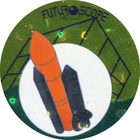 Pog n°5 - Futuroscope - Divers