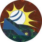 Pog n°6 - Futuroscope - Divers