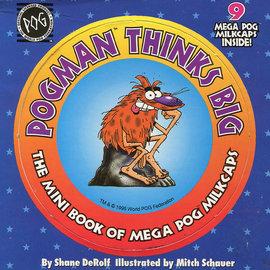 pog-wpf-pogman-thinks-big