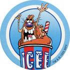 Pog n°14 - Icee 2 - Walmart - Icee - World Pog Federation (WPF)
