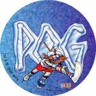 Pog n°18 - Hockey - Walmart - Icee - World Pog Federation (WPF)