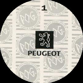 pog-wpf-peugeot