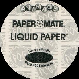 wpf-paper-mate
