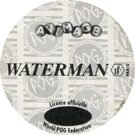 wpf-waterman