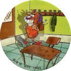 Pog n°5 - Maped - World Pog Federation (WPF)