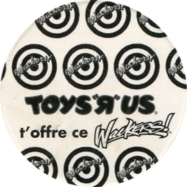 pog-wackers-toysrus
