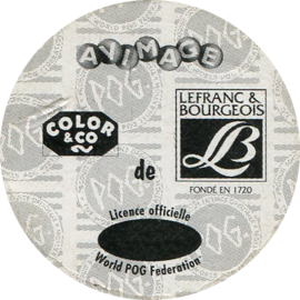 wpf-color-and-co-lefranc-et-bourgeois
