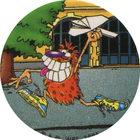Pog n°20 - Color & Co - Lefranc & Bourgeois - World Pog Federation (WPF)