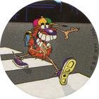 Pog n°38 - Color & Co - Lefranc & Bourgeois - World Pog Federation (WPF)