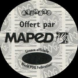 wpf-maped