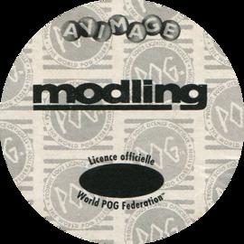 wpf-molding