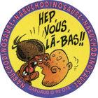 Pog n°2 - Nabuchodinosaure - Wackers