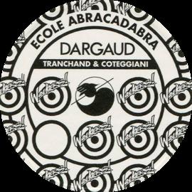 pog-wackers-l-ecole-abracadabra