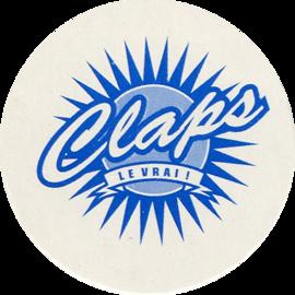 pog-claps-serie-d