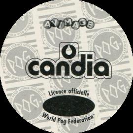 pog-wpf-candia