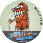 Pog n°17 - Douche pas à mon POG - Candia - World Pog Federation (WPF)