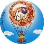 Pog n°33 - Mon POG fier - Candia - World Pog Federation (WPF)