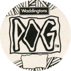 pog-waddingtons-series-1