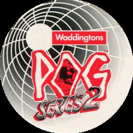 pog-waddingtons-series-2
