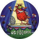 Pog n°9 - U.S. POG OPEN - Series 2 - World Pog Federation (WPF)