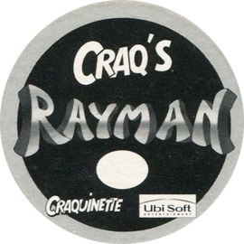 pog-craq-s-rayman