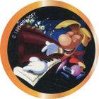 Pog n°6 - Rayman - Craq's - Divers