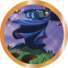 Pog n°10 - Rayman - Craq's - Divers
