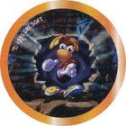 Pog n°11 - Rayman - Craq's - Divers