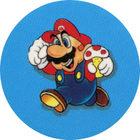 Pog n°1 - Mario - Super Mario - Divers