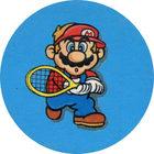Pog n°3 - Mario Tennis - Super Mario - Divers