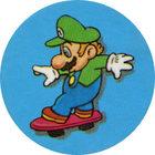 Pog n°5 - Luigi - Super Mario - Divers