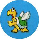 Pog n°7 - Koopa - Super Mario - Divers