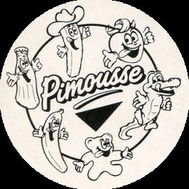 pog-pimousse