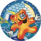 Pog n°12 - Pimousse - Divers