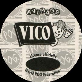 wpf-vico-pogman
