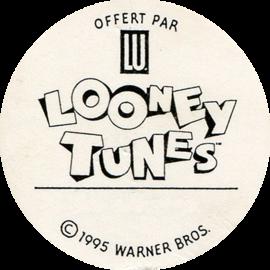 pog-looney-tunes-lu