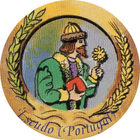 Pog n°6 - Escudo (Portugal) - CIC'S - Divers