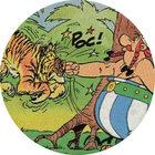 Pog n°2 - Les bagarres d'Astérix - Divers