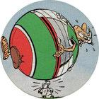 Pog n°3 - Les bagarres d'Astérix - Divers