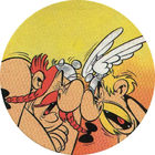 Pog n°4 - Les bagarres d'Astérix - Divers